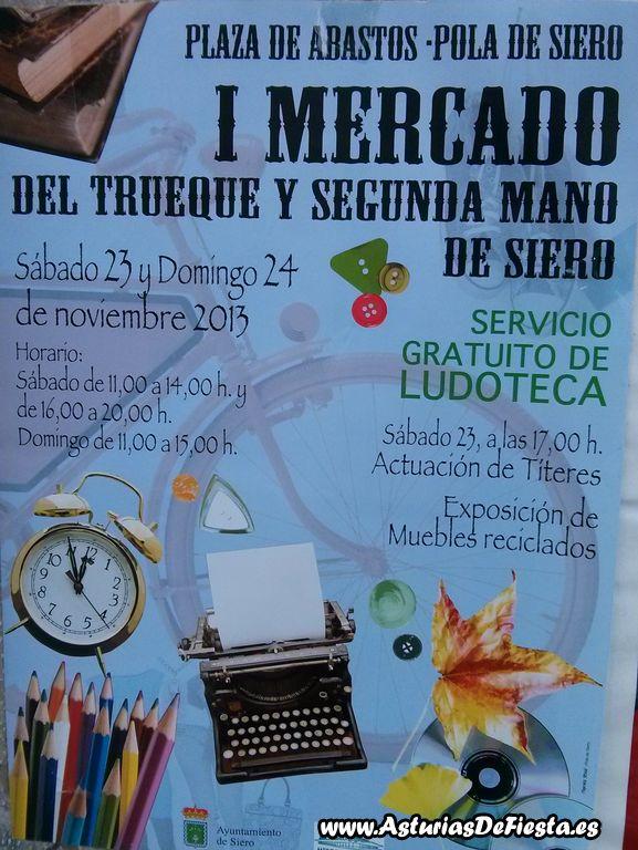 MercadoTruequePola2013 [1024x768]
