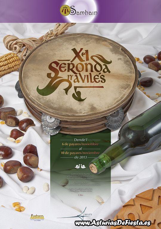 serondaaviles2013 [1024x768]