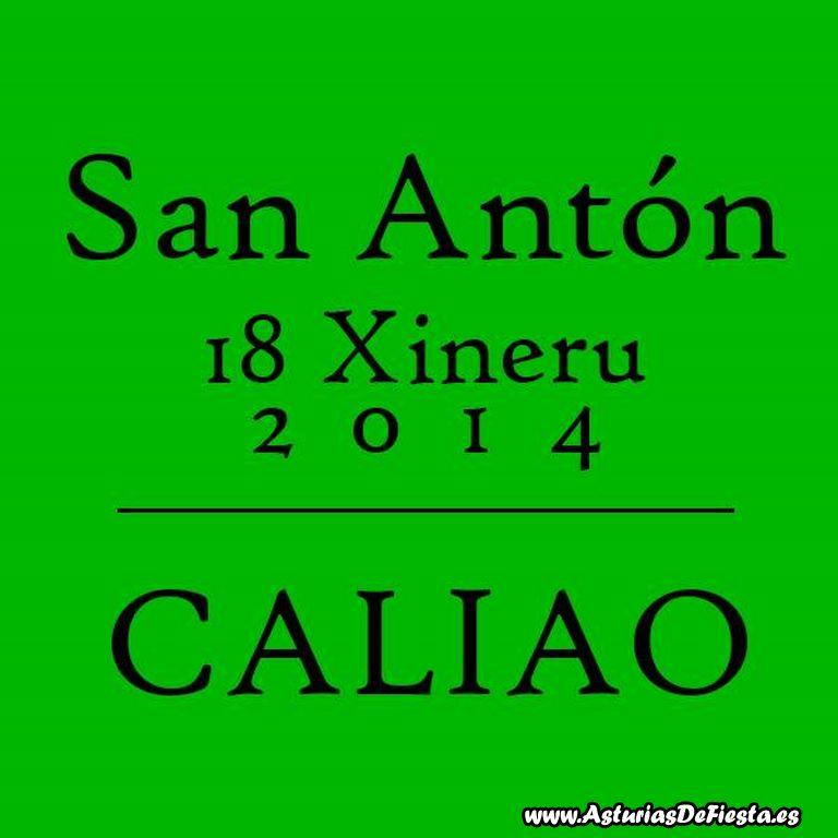 antoncaleao2014 [1024x768]