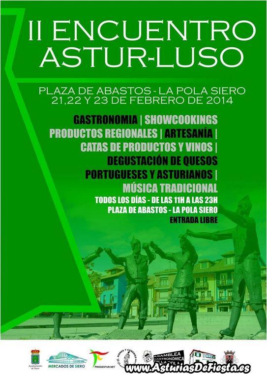 asturlusopolasiero2014 [1024x768]