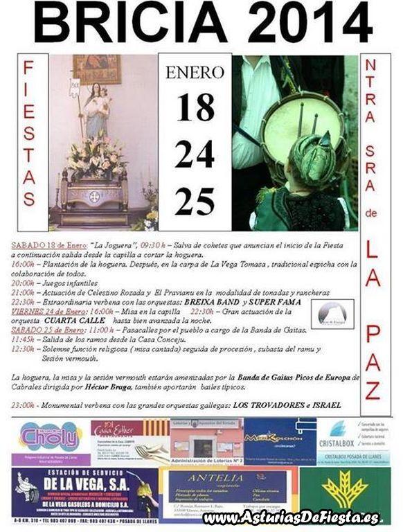pazbricia2014 [1024x768]