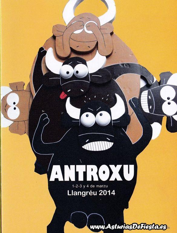 Antroxuconcejolangreo2014-A [1024x768]
