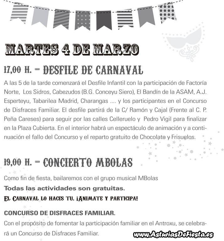 CarnavalPola2014-B [1024x768]