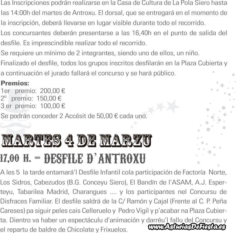 CarnavalPola2014-C [1024x768]