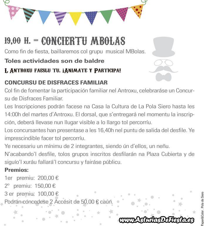 CarnavalPola2014-D [1024x768]