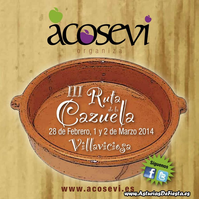 Cazuelavillaviciosa2014-A [1024x768]