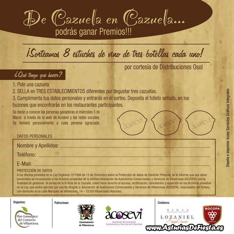 Cazuelavillaviciosa2014-D [1024x768]