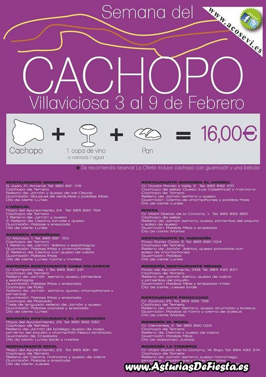 cachopovillaviciosa2014 [1024x768]