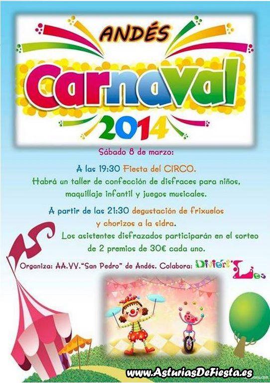 carnavalandes2014 [1024x768]