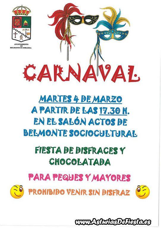 carnavalbelmonte2014 [1024x768]