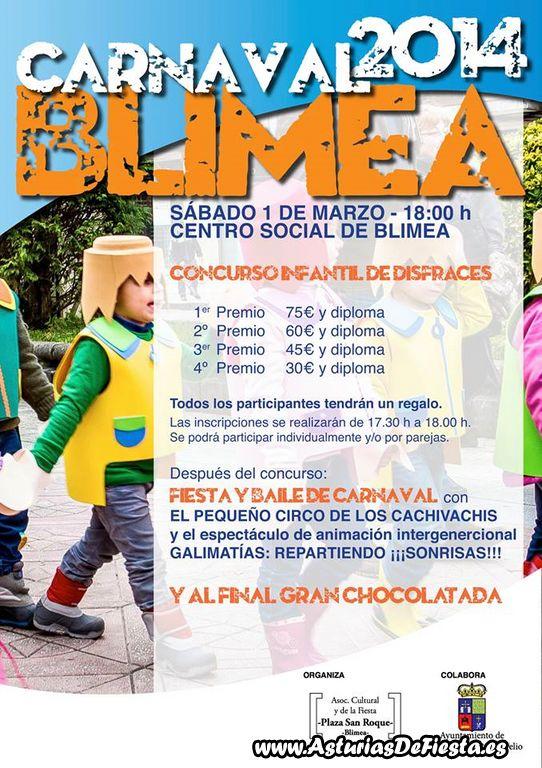 carnavalblimea2014 [1024x768]