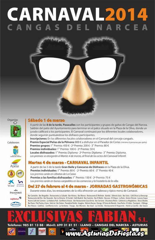carnavalcangasnarcea2014 [1024x768]