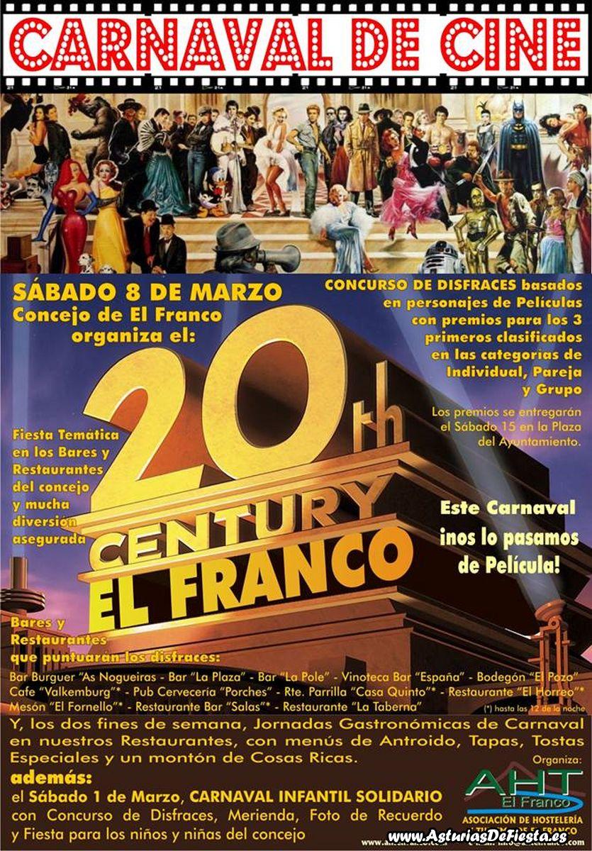 carnavalelfranco2014 [1600x1200]
