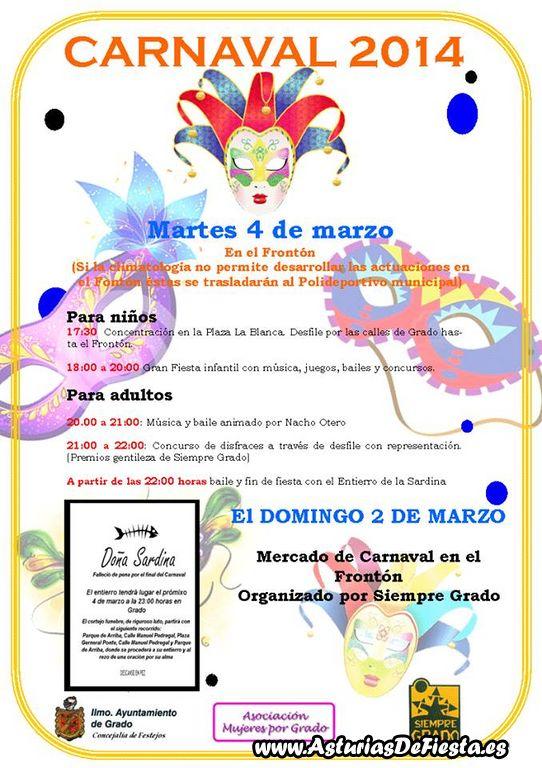 carnavalgrado2014 [1024x768]