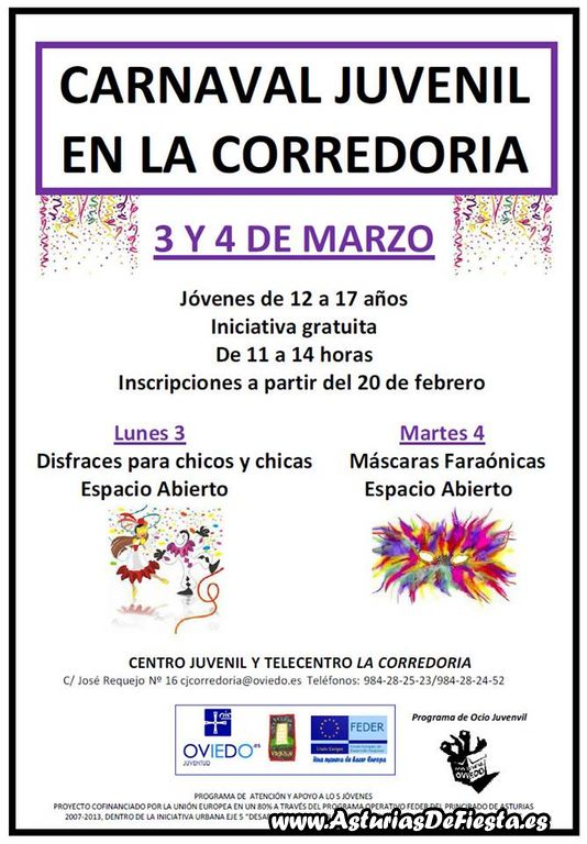 carnavaljuvenilcorredoria2014 [1024x768]