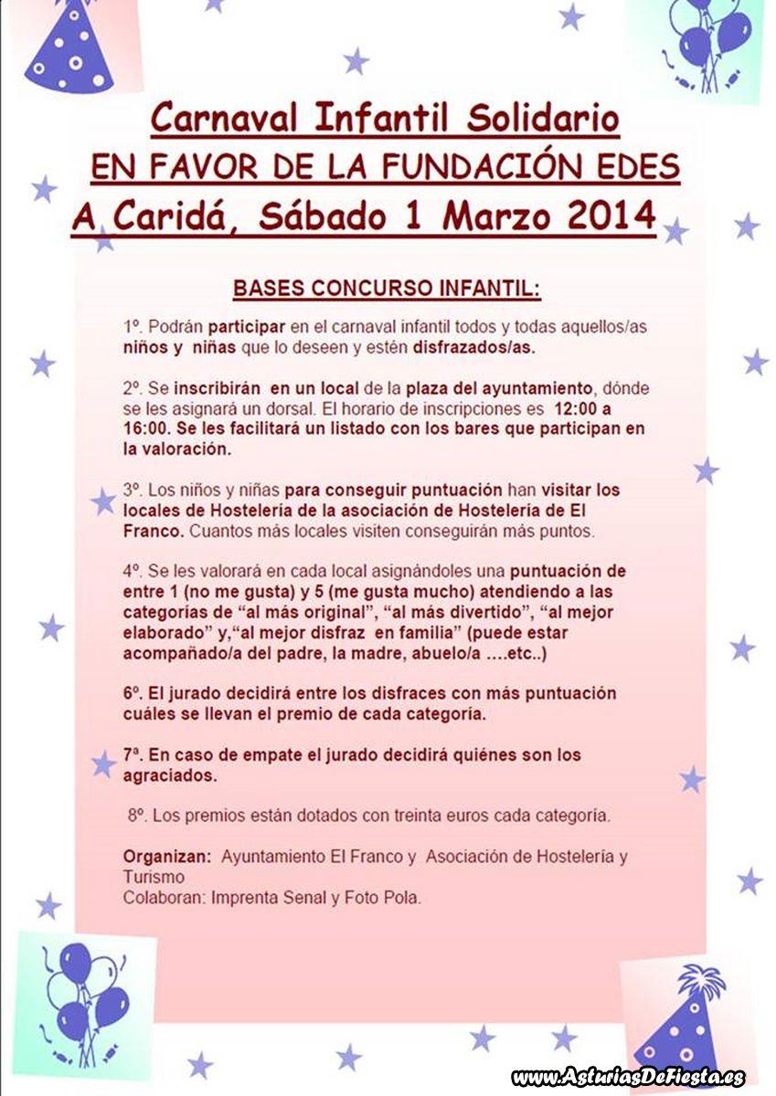 carnavallacaridad2014-b [1600x1200]