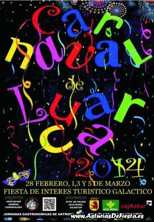 carnavalluarca2014 [1024x768]