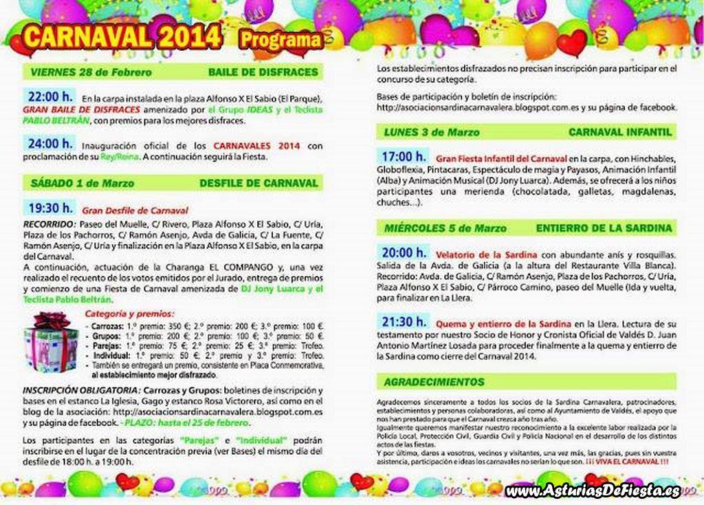 carnavalluarca2014b [1024x768]