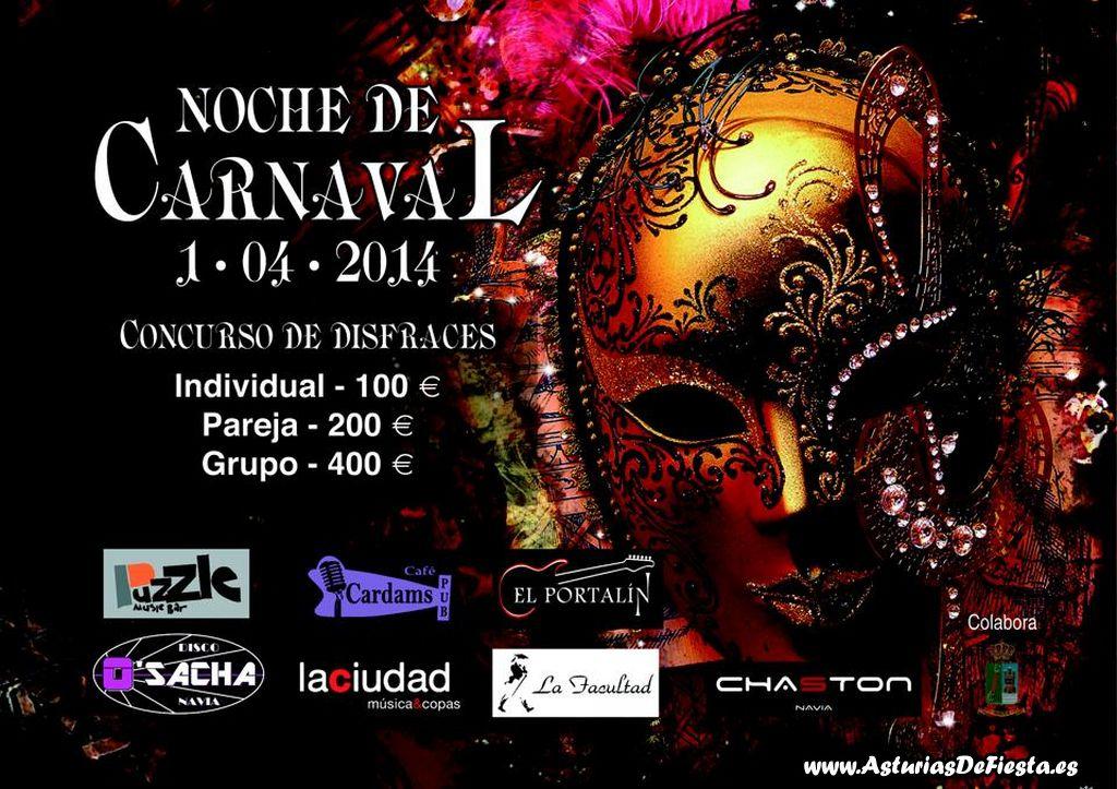 carnavalnavia2014 [1024x768]