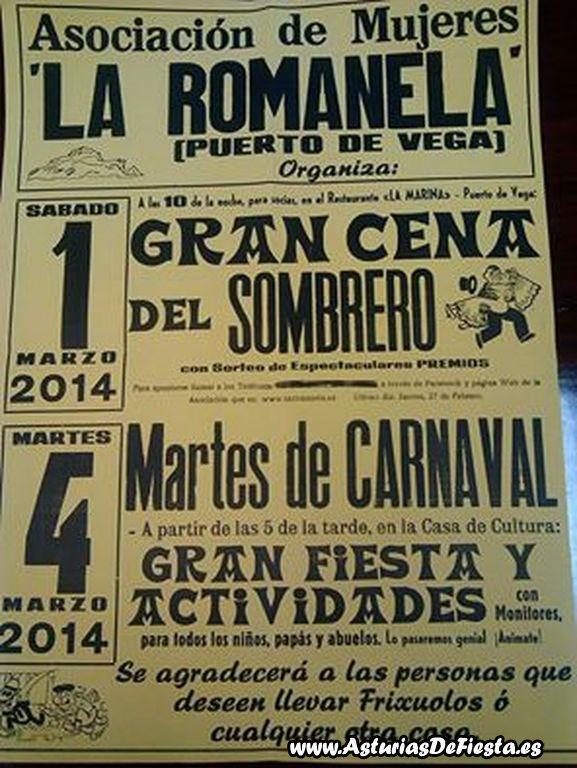 carnavalpuertovega2014 [1024x768]