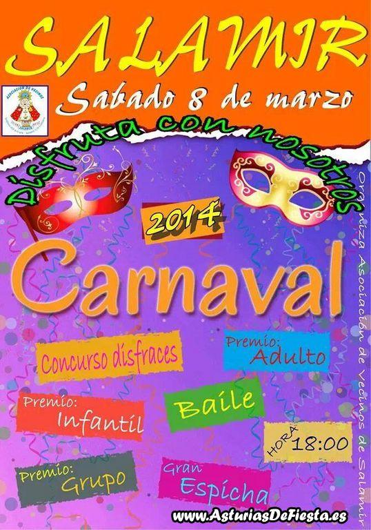 carnavalsalamir2014 [1024x768]