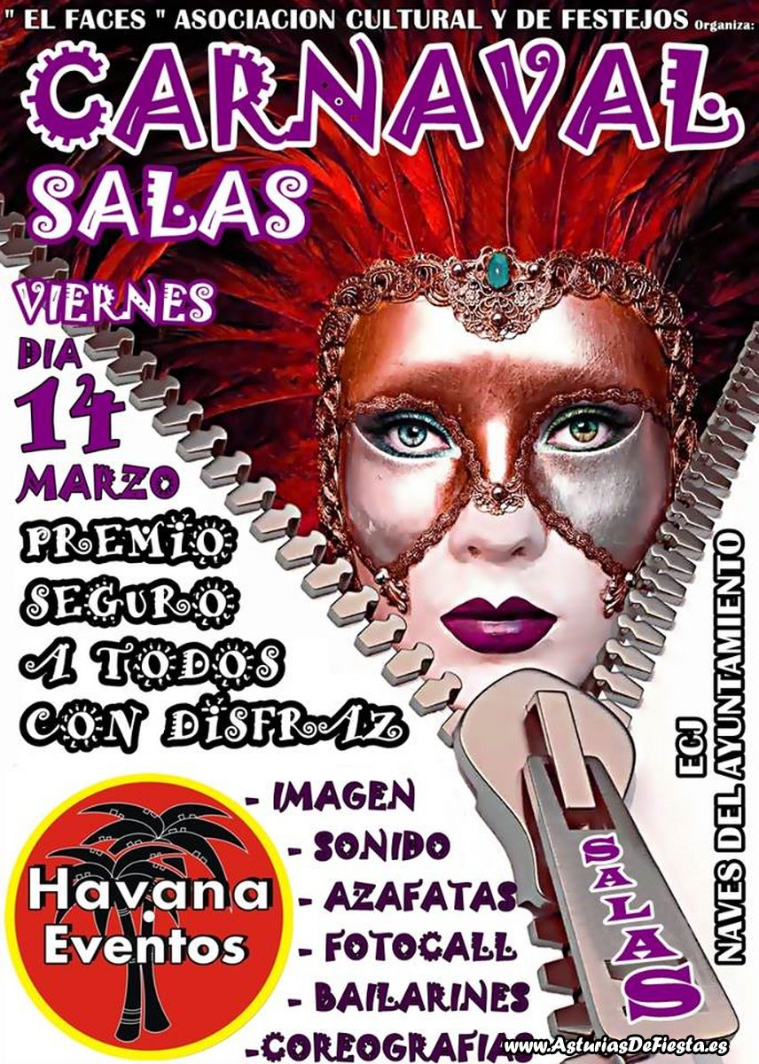 carnavalsalas2014 [1600x1200]