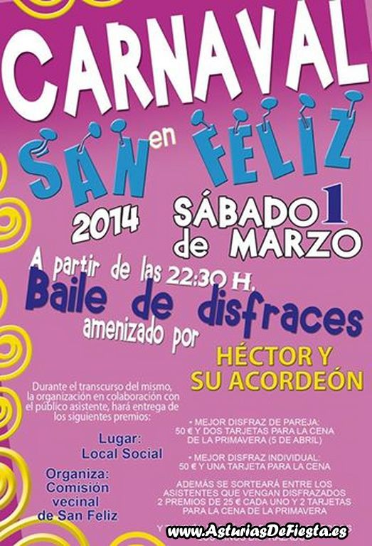 carnavalsanfeliz2014 [1024x768]