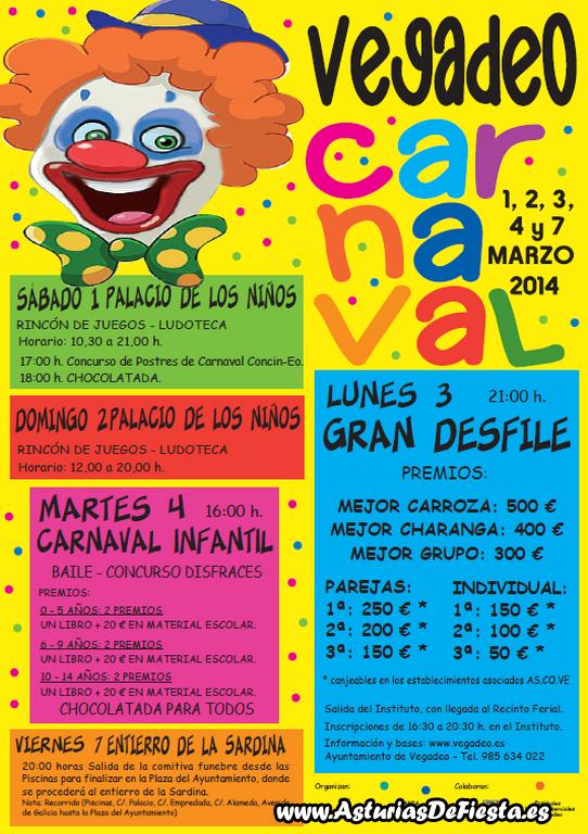 carnavalvegadeo2014 [1024x768]