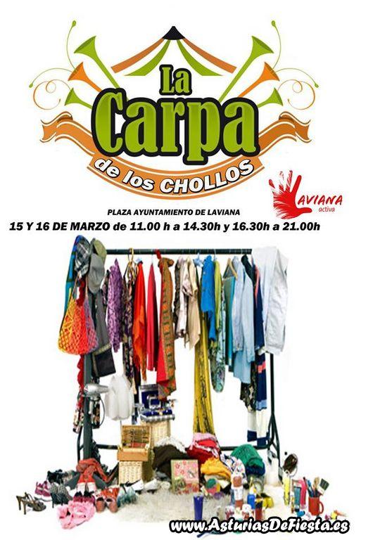 carpacholloslaviana2014 [1024x768]