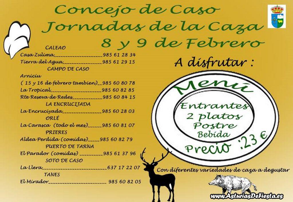 jornadascazacaso2014 [1024x768]