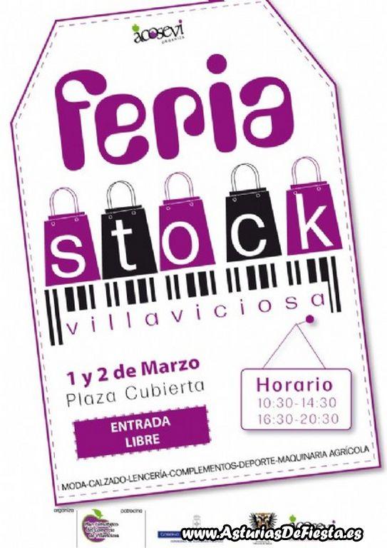 stockvillaviciosa2014 [1024x768]