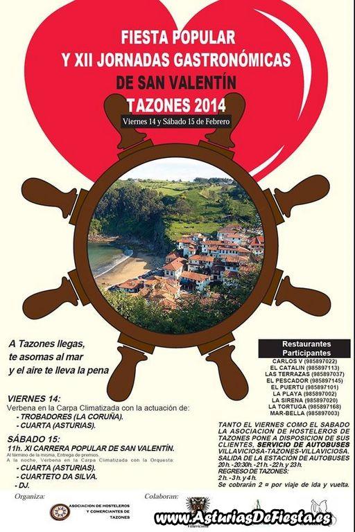 valentintazones2014 [1024x768]