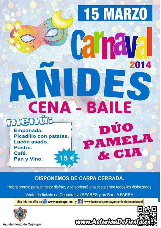 carnavalañides2014 [1024x768]