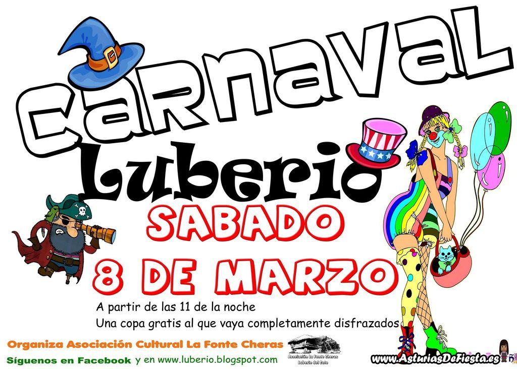 carnavalluberio2014 [1024x768]