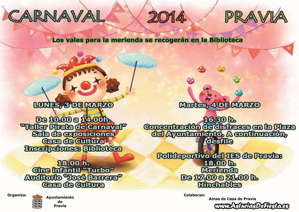 carnavalpravia2014 [1024x768]