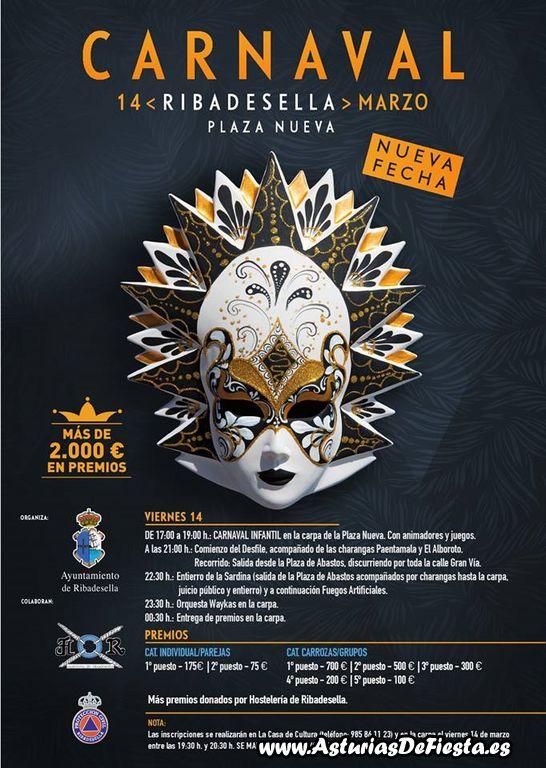 carnavalribadesella2014 [1024x768]