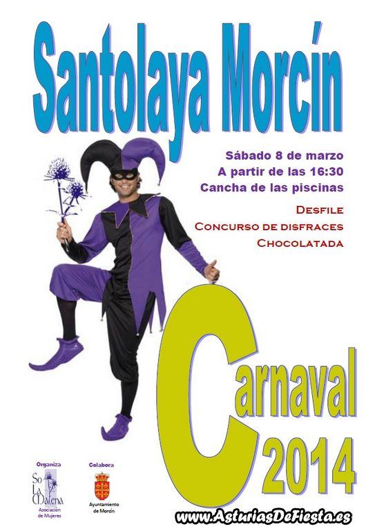 carnavalsantolaya2014 [1024x768]