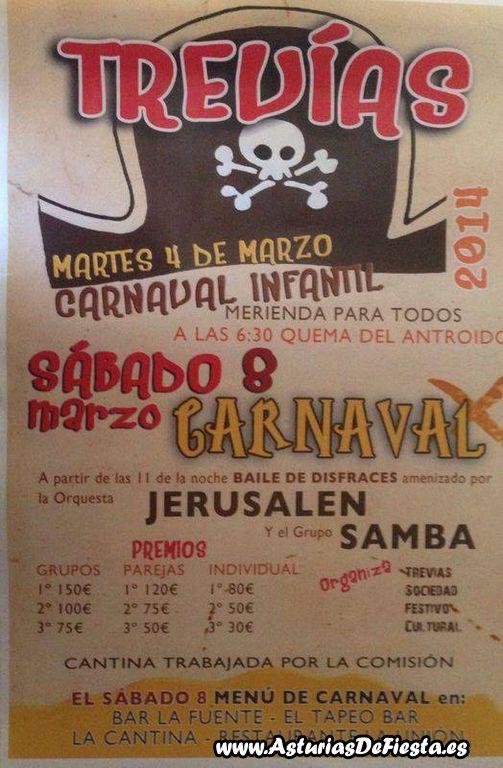 carnavaltrevias2014 [1024x768]