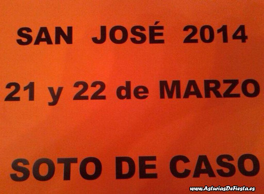 joseostocaso2014 [1024x768]