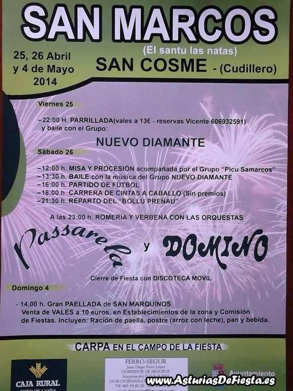 sanmarcossancosmecudillero2014 [1024x768]