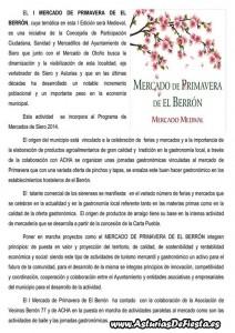 mercadoelberron2014-d [1024x768]