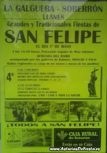 sanfelipelagalguera2014 [1024x768]