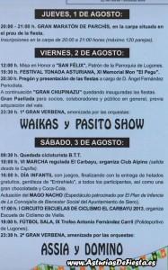 Carbayu Lugones 2014-A [1024x768]