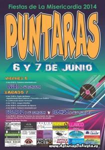puntaras 2014 [1024x768]