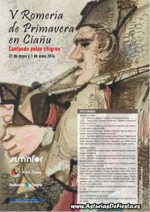 romeria ciaño 2014 [1024x768]