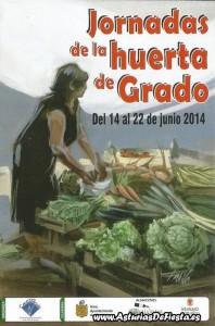 Huerta Grado 2014-A [1024x768]