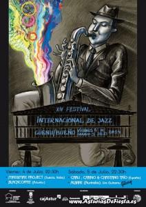 Jazz bueño 2014 [1024x768]