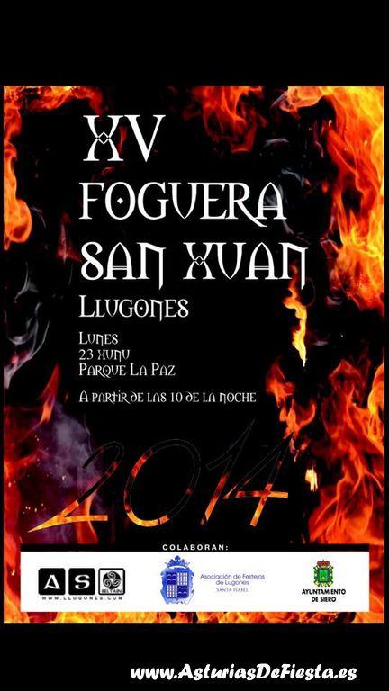 San Juan Lugones 2014 [1024x768]