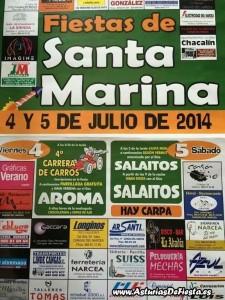 San Maria Cangas del Narcea 2014 [1024x768]