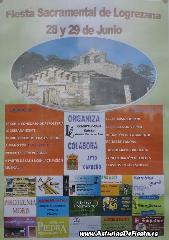 lograzana 2014 [1024x768]